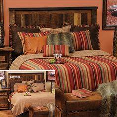 The Games Factory 2 Para La Casa Orange Bedding Bed