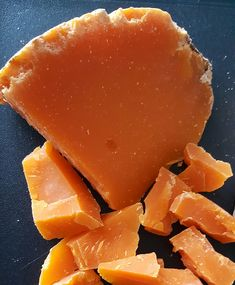 Ser Mimolette Cheese Lover, Cooking Ideas, Watermelon, Lovers, Homemade, Fruit, Blog, Recipes, Recipies