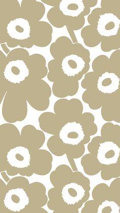 Mobile Wallpaper, Iphone Wallpaper, Simple Aesthetic, Marimekko, My Room, Nudes, Planner Stickers, Color Patterns, Geometry
