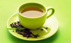 Il tè verde per la sindrome di Down?
