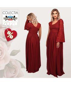 Anastasia, Diva, Formal Dresses, Outfits, Fashion, Dresses For Formal, Moda, Suits, Formal Gowns