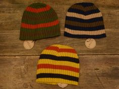 gorros by patch  2012 collection  menswear