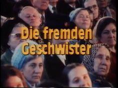 Die fremden Geschwister - Russlanddeutsche Baptisten (Doku 1981)