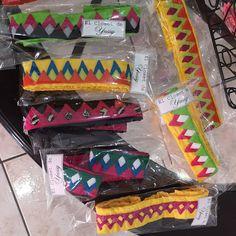 Folk, Dresses, Ladies Capes, Folklore, Traditional Dresses, Girls Dresses, Head Wrap Headband, Vestidos, Popular
