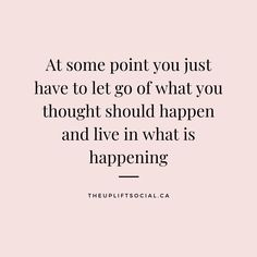 Motivacional Quotes, Words Quotes, Love Quotes, Inspirational Quotes, Sayings, Inspire Others Quotes, Quotes To Live By, Daily Positive Affirmations, Positive Quotes