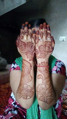Black Mehndi Designs, Indian Henna Designs, Mehndi Designs Feet, Simple Arabic Mehndi Designs, Full Hand Mehndi Designs, Mehndi Designs 2018, Stylish Mehndi Designs, Mehndi Design Pictures, Mehndi Designs For Girls