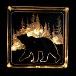 bear-glass-block-night-light