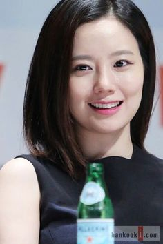 "Moon Chae Won at the press conference of the drama ""Good Doctor"" 2013 July 31"