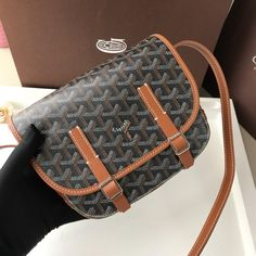2020 New Arrival Direct Selling Goyard Messenger Bag Where To Buy Best Goyard Messenger Bag Men And Women Replicas With Affordable Price Goyard Bag, Top Designer Bags, Direct Selling, Buy Bags, Luxury Bags, Couture, Cute Guys, Louis Vuitton Monogram, Bags