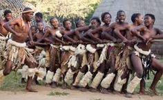 Children of the Tribe #tribes  https://www.childrenofthetribe.com