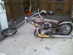 Digger, Choppers, Helmets, Old School, Tanks, Gym Equipment, Boards, Bike, Check