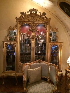 Alchymist Grand Hotel & Spa, Aug 2016 (Prague, Czech Republic) - Hotel…