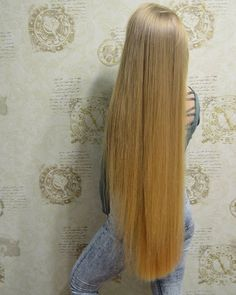 Never Ending Dandruff Long Dark Hair, Very Long Hair, Beautiful Long Hair, Gorgeous Hair, Silky Smooth Hair, Rapunzel Hair, Extreme Hair, Hair Day, Straight Hairstyles