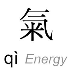 1000+ images about Energy on Pinterest   Qigong, Reiki and Kidkraft ...