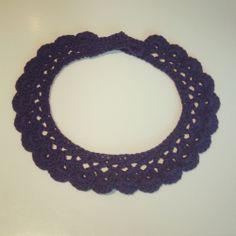 My Crochet Projects 2012 Crochet Necklace, Pretty, Projects, Jewelry, Log Projects, Blue Prints, Jewlery, Jewerly, Schmuck