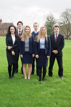 Oxbridge Offers for current Bromsgrove pupils