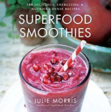 Want some new recipes for a healthy start in the morning? I love smoothies, but I was getting tired of my same strawberry banana special. When I found this cool Youtube video that shows you how to make 5 smoothies, one for each day of the week, I was excited to try them. All awesome, these recipes a