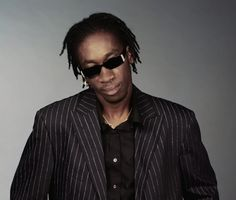 Brand new tune by the five star general aka Bounty Killer on a fresh new dancehall riddim called Drink Out, produced by Payday Music Group in Kingston, JA.