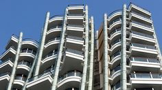 Frank Gehry - Opus Hong Kong |  Asia's most expensive flat bought in Mid-Levels by Danish man for HK$498 million