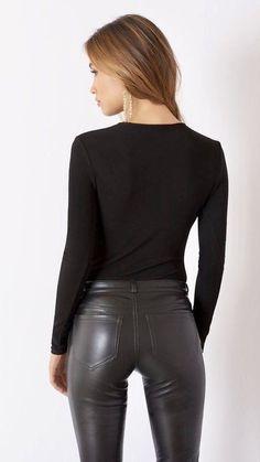 068ccacb0 8 Best Leather Skirts images in 2018 | Fishtail skirt, Hobble skirt ...