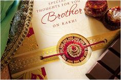 Here are a few Best Raksha Bandhan Celebration Idea for that super awesome and memorable Rakhi Celebration. Include sending rakhi's or cards to their siblings. Rakhi Festival, Rakhi Gifts, Festival Celebration, Raksha Bandhan, Indian Festivals, Your Brother, Hyderabad, Are You Happy, The Help