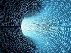 Six Ways to Define Big Data