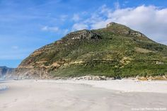 Noordhoek I Am An African, Footprints, Cape Town, South Africa, Westerns, Landscapes, Memories, Mom, Live