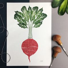 Juicy Beetroot up in the shop now along with the other veggies