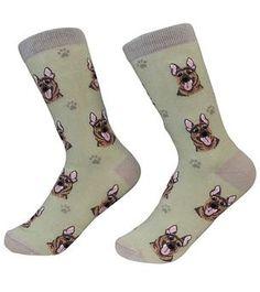 gifts for dog daddy - German Shepherd Dog Breed Socks Unisex Sock Daddy by E&S Pets. dog gifts for people Dog Socks, Cute Socks, Body Sock, Buy German Shepherd, Dog Art, Dog Gifts, Dog Breeds, Fit Women, Unisex