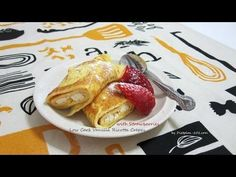 Tender low-carb crepes stuffed with rich low-fat ricotta cheese filling. Get this easy to follow recipe, suitable for low carb and south beach diet. Low Carb Vanilla Ricotta Crepes with Strawberries (for South Beach Phase 2) | Dietplan-101 Yields: 1 serving Ingredients: 2 tbsps + 2 tbsps low-fat ricotta cheese 1/2 tsp granulated sweetener 2 …