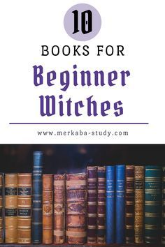 Spells For Beginners, Witchcraft For Beginners, Best Magic Books, Wiccan Magic, Pagan, Create Your Own Book, Sigil Magic, Witchcraft Books, Baby Witch