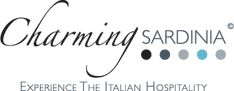 Sardinia in low season: relaxing and gourmet holidays Best Hotels In Sardinia, Luxury Holidays, Italy, Gourmet, Italia