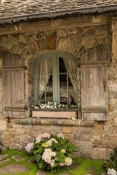 Best Ideas French Country Style Home Designs 31