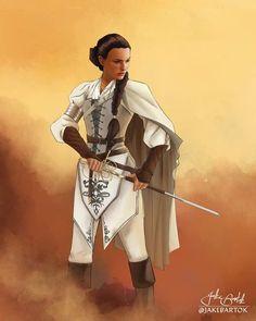 Fantasy Star, Fantasy Castle, Fantasy Warrior, Fantasy Rpg, Medieval Series, Medieval Fantasy, Character Portraits, Character Art, Character Design