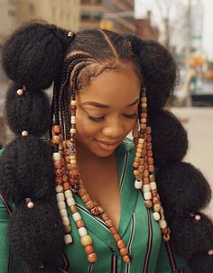 14 Effective Natural hair Growth and Thickening Tips naturlocken, 14 Effective Natural hair Growth and Thickening Tips - The Blessed Queens Black Girls Hairstyles, African Hairstyles, Braided Hairstyles, Formal Hairstyles, Black Women Natural Hairstyles, Twa Hairstyles, Trending Hairstyles, Natural Hair Growth, Natural Hair Journey