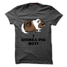 Guinea Pig Lover T-Shirts, Hoodies, Sweatshirts, Tee Shirts (23$ ==► Shopping Now!)