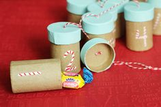 DIY-advent-calendar-Crafts-Unleashed