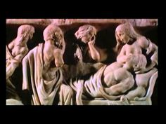 The Greeks: Crucible of Civilization, Part 1