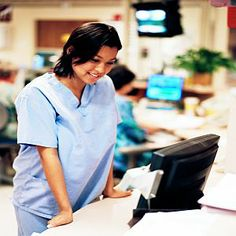 Wirehead Mobility Blog: Featured Report: Employers adjust to Obamacare? Employee health benefits rose 4.1 percent in 2012