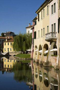 Treviso - Buranelli
