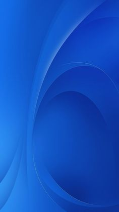 Iphone Wallpapers Geometry Samsung Blues Phones Backgrounds Simple Desk