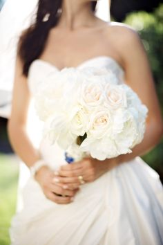 #bouquet, #rose  Photography: Stepan Vrzala - stepanvrzala.net Design + Planning: Exclusive Weddings in Prague - exclusiveweddingsinprague.com Floral Design: Inspirito - inspirito.cz  Read More: http://www.stylemepretty.com/destination-weddings/2012/10/25/prague-wedding-from-exclusive-weddings-in-prague/
