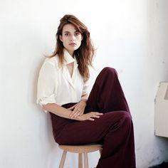 Ana-Kras-Jody-Rogac-grainedephotographe.com2_.jpg 600×600 pixels