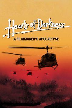 Heart of Darkness (Unabridged) - Joseph Conrad   Classics...: Heart of Darkness (Unabridged) - Joseph Conrad   Classics… #Classics