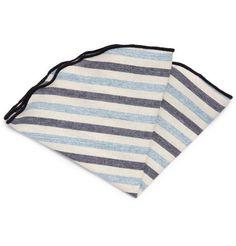 Handkerchief by #Olch