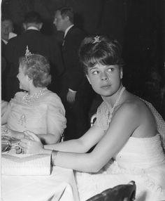 Princess Beatriz of Italy