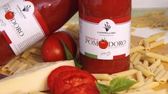What is Tomato Passata and How Should I Use It? — Ingredient Intelligence