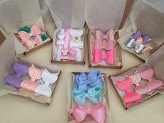Handmade glitter bows Www.lewisleigh.co.uk #lewisleigh9 #handnade #glitter