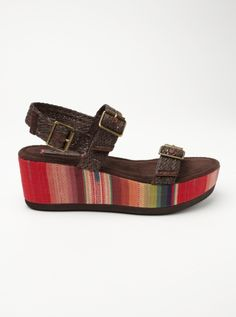 Pisces Sandals - Roxy