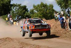 Thegentlemanracer Com Classic Mustang Huge Attraction Of African